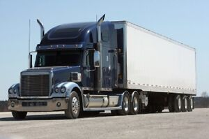 Reefer Driver | Find or Advertise Jobs for Free in Alberta ...