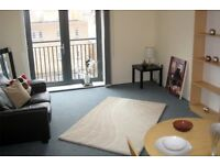 TO LET One Bedroom Flat (Wakefield City Centre)