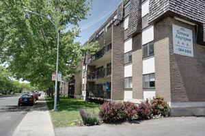 2 ½ 3 ½ 4 ½ 5 ½  Appartements, apartment, Montréal