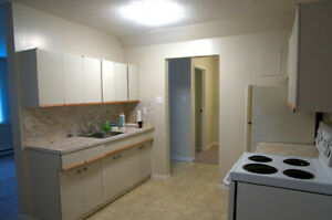 1035 Monroe Avenue - 1 Bedroom Apartment for Rent