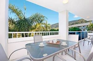 Accommodation Palm Cove - 2 bedroom, 1 bathroom (4 Star Resort) Palm Cove Cairns City Preview