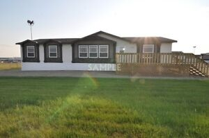BRAND NEW HOMES.... Starting at $219,180*..!
