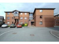 Excellent one bedroom apartment in private complex near Cutter's Wharf
