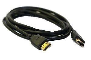 cable hdmi vga