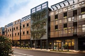* (Stanmore-HA7) Modern & Flexible Serviced Office Space For Rent-Let!‎