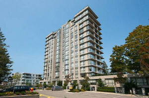 【UBC】2bedroom+2bath+parking