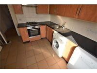 SUPER LOCATION AND SERIOUSLY SPACIOUS! 2 bedroom flat split level conversion Available now !!!