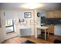 4 Bedroom Apartment, Bills Included, Available Now, Scarsdale Road, Victoria Park, Manchester