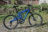 Bike For Sale. - $100