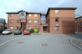 Excellent one bedroom apartment in private complex, Stranmillis - secure parking