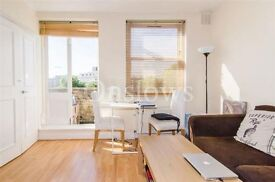 Gorgeous 2 Bed In South Kensington, Ideally Situated Minutes From South Kensington Station