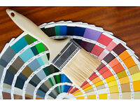 MCR Painting and Decorating Service (Southside)