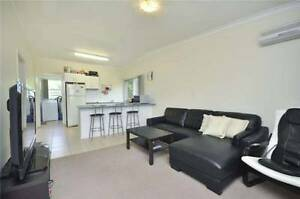 Room for rent hollandpark West $215 Greenslopes Brisbane South West Preview
