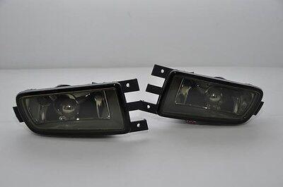 Lexus GS300 GS400 GS430 Fog Lamp Foglight Smoked Lens JDM Japanese Brand