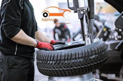 Car Repair and Services in Laverton