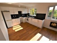 ABSOLUTELY GORGEOUS 2 BEDROOM APARTMENT IN SHIRLEY!! AVAILABLE NOW ** HURRY **