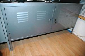 Ikea ps locker style cabinet