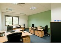 Office Space to Let, SOLIHULL - Modern, Affordable!