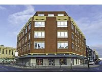 HULL Office Space to Let, HU1 - Flexible Terms | 5 - 86 people