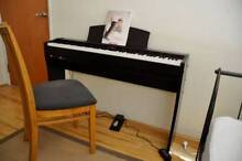 Kawai CL-26 digital piano Seville Grove Armadale Area Preview