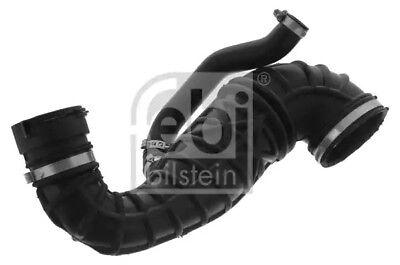 Intake Hose, air filter FEBI BILSTEIN 46493