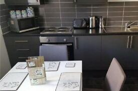 **** 29% BMV **** City Centre Apartments - £35,500 - Investment Property