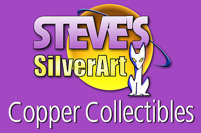 Steves Silver-n-Casino Collectibles