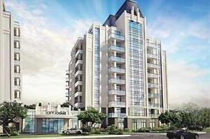 The Gatsby Condos | Downtown Hamilton | ONE DAY VIP SALES EVENT