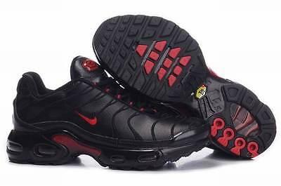 autorizzazione cerca il più recente prima clienti Nike Squalo Opinioni Quando