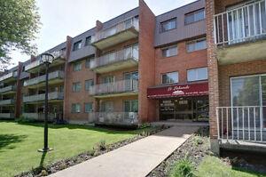 1½ Appartement, apartment, Pierrefonds, Roxboro