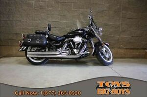 2003 Yamaha Road Star Midnight Star