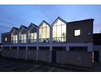 (Melksham - SN12) Office Space to Rent - Serviced Offices Melksham