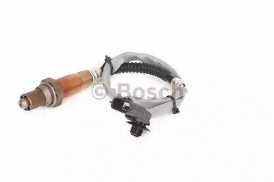 Lambdasonde Bosch 0 258 006 953