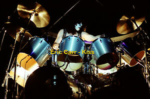 12-8-concert-photo-of-Eric-Carr-of-Kiss-playing-at-Wembley-in-1980