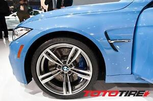 BMW Mercedes-Benz Audi Japanese/Korean Vehicle Wheels/Rims on Sale