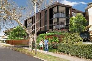ARABELLA APARTMENTS|| BRAND NEW 2 BEDROOM APARTMENT UP FOR LEASE Strathfield South Strathfield Area Preview