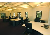Serviced Offices in Cardiff - CF11 - Office Space in Cardiff