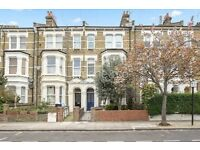 Large Double In Heart of Maida Hill