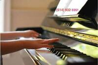 PIANO LESSONS for CHILDREN - $10 LESSONS if signing up today