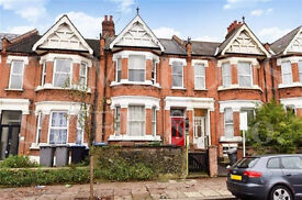 BEAUTIFUL 2 BED FLAT TOLET