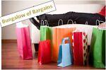 Bargain Bungalow
