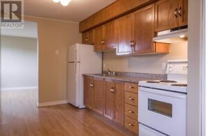FOR RENT in Prime Location! St. John's Newfoundland image 3