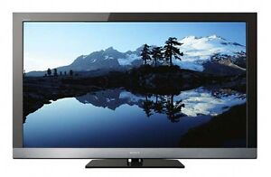 Sony 60 inch lcd tv model KDL-60EX500