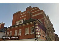 MARBLE ARCH Office Space to Let, W1 - Flexible Terms | 2 - 84 people