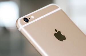 Make your iPhone as brand new in 20 min with our professionals!