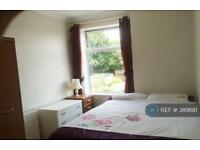 1 bedroom in Stamshaw Road, Portsmouth, PO2