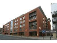 2 bedroom flat in Hudson Gardens, Liverpool, L1 (2 bed)