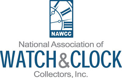 National Association of Watch and Clock Collectors, Inc