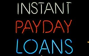 Payday loans winterhaven ca picture 6