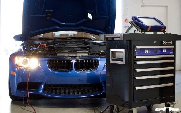BMW CODING, TUNING, & CCC TO CIC IDRIVE E60, E61, E63, E64, E87, E90, E91,  E92, E93 | in Gravesend, Kent | Gumtree